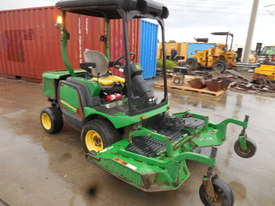 John Deere 1445 Mower - picture1' - Click to enlarge