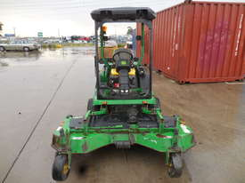 John Deere 1445 Mower - picture2' - Click to enlarge