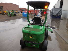 John Deere 1445 Mower - picture6' - Click to enlarge