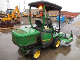 John Deere 1445 Mower - picture7' - Click to enlarge