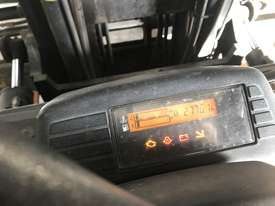 5 Tonne Toyota Forklift for Hire - picture3' - Click to enlarge