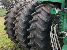 John Deere 9620 FWA/4WD Tractor - picture8' - Click to enlarge