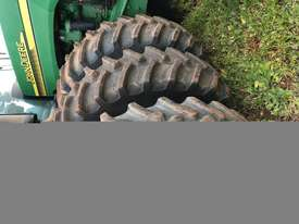John Deere 9620 FWA/4WD Tractor - picture9' - Click to enlarge