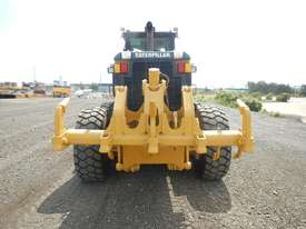 2013 Used CAT 140M Motor Grader - picture12' - Click to enlarge