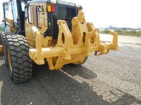 2013 Used CAT 140M Motor Grader - picture13' - Click to enlarge