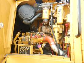 2013 Used CAT 140M Motor Grader - picture14' - Click to enlarge