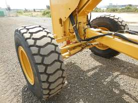 2013 Used CAT 140M Motor Grader - picture17' - Click to enlarge