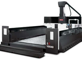 Awea LG Series Gantry Type Machining Centre - picture0' - Click to enlarge