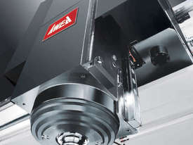 Awea LG Series Gantry Type Machining Centre - picture5' - Click to enlarge