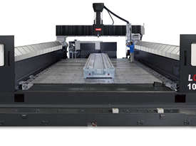 Awea LG Series Gantry Type Machining Centre - picture8' - Click to enlarge