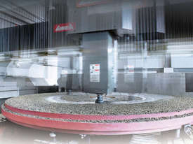 Awea LG Series Gantry Type Machining Centre - picture15' - Click to enlarge
