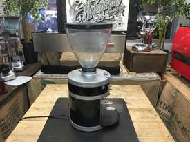 MAHLKONIG K30 VARIO AIR SILVER ESPRESSO COFFEE GRINDER MACHINE CAFE - picture8' - Click to enlarge