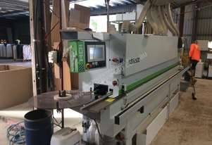 Biesse Jade 340 Hot Melt Edgebander - CLOSING DOWN CLEARANCE