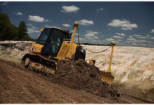 Dozers for Sale - View [338] New & Used Bulldozers | Machines4u