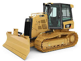 CATERPILLAR D3K2 DOZERS - picture2' - Click to enlarge