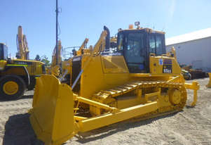 Dozers for Sale - View [336] New & Used Bulldozers | Machines4u
