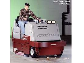 SWEEPER SCRUBBER - picture0' - Click to enlarge
