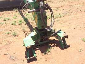 John Deere 956 Mower Conditioner Hay/Forage Equip - picture2' - Click to enlarge