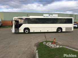 2010 Daewoo BUS - picture4' - Click to enlarge