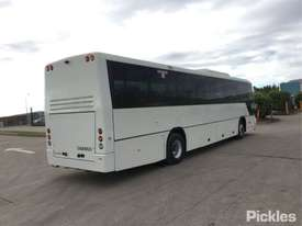 2010 Daewoo BUS - picture7' - Click to enlarge