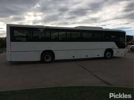 2010 Daewoo BUS - picture8' - Click to enlarge