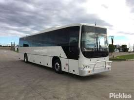 2010 Daewoo BUS - picture0' - Click to enlarge