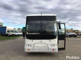 2010 Daewoo BUS - picture1' - Click to enlarge