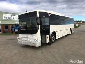 2010 Daewoo BUS - picture2' - Click to enlarge