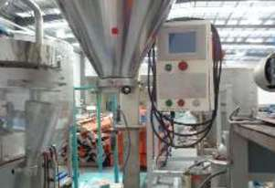 Australian Filling Machines Auger Filler