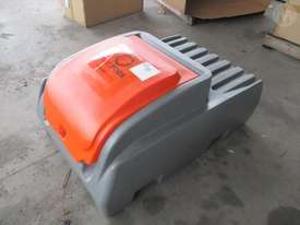 Fuelpods PTY Ltd 200l Diesel POD - picture1' - Click to enlarge