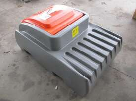 Fuelpods PTY Ltd 200l Diesel POD - picture2' - Click to enlarge