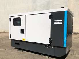 Generator Excess Stock Sale  - picture9' - Click to enlarge
