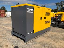 Generator Excess Stock Sale  - picture11' - Click to enlarge