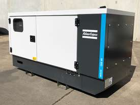 Generator Excess Stock Sale  - picture13' - Click to enlarge