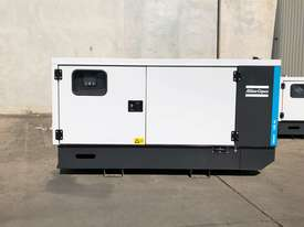 Generator Excess Stock Sale  - picture14' - Click to enlarge