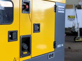 TAKE ADVANTAGE OF THESE GENERATOR OFFERS - picture1' - Click to enlarge