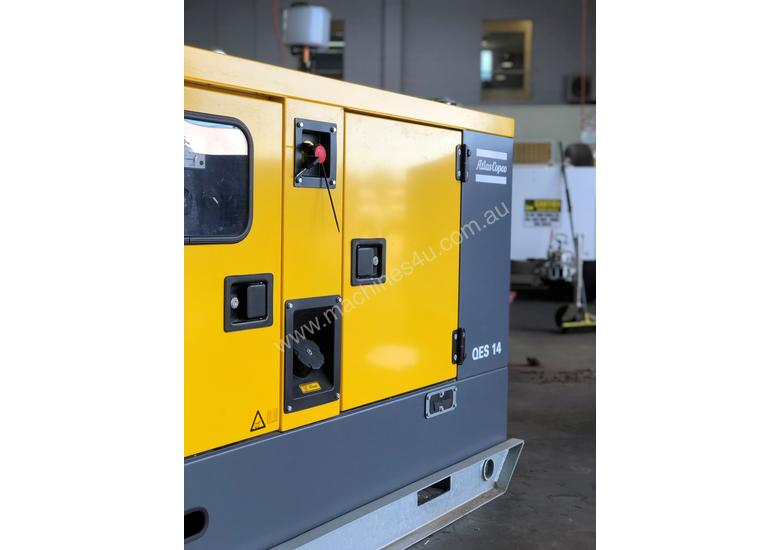 TAKE ADVANTAGE OF THESE GENERATOR OFFERS