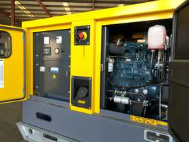 TAKE ADVANTAGE OF THESE GENERATOR OFFERS - picture2' - Click to enlarge