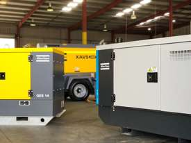 TAKE ADVANTAGE OF THESE GENERATOR OFFERS - picture0' - Click to enlarge