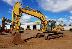 2006 Caterpillar 330CL Excavator *CONDITIONS APPLY*
