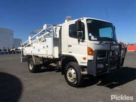 2012 Hino 500-GT 1322 - picture0' - Click to enlarge