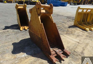 Other 800mm Bucket-GP Attachments