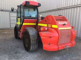 manitou MHT-X 780 TELEHANDLER - picture0' - Click to enlarge