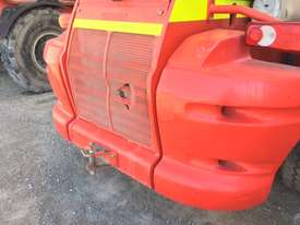 manitou MHT-X 780 TELEHANDLER - picture2' - Click to enlarge