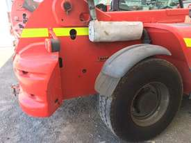 manitou MHT-X 780 TELEHANDLER - picture3' - Click to enlarge