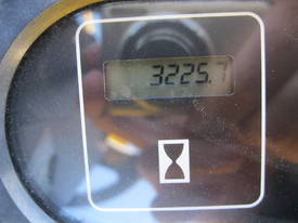 Hyster Forklift H1.50XBX - picture7' - Click to enlarge