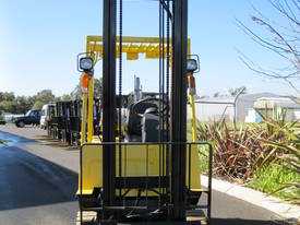 Hyster Forklift H1.50XBX - picture8' - Click to enlarge
