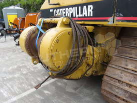 PACCAR PA55 Winch Fits CAT D5M XL DOZCATM - picture2' - Click to enlarge
