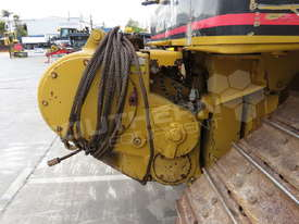 PACCAR PA55 Winch Fits CAT D5M XL DOZCATM - picture3' - Click to enlarge