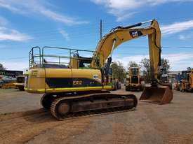 2007 Caterpillar 330DL Excavator *CONDITIONS APPLY* - picture2' - Click to enlarge